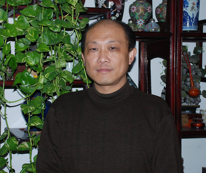 东风日产阳光2011款 1.5xv 尊贵版 mt 车商汇 汽车之家 高清图片